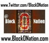 BlockONation